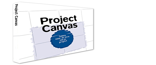 Project-canvas 1